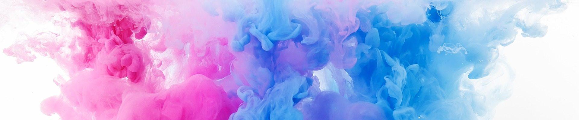colorgrafik.pl
